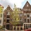 Leidseplein Hotel