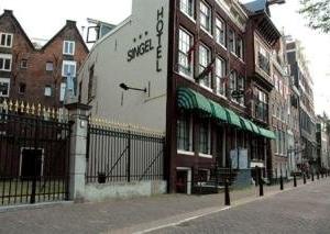 Singel Hotel