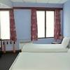 Hotel Cammerpoorte