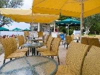Airotel Malaconda Beach Hotel