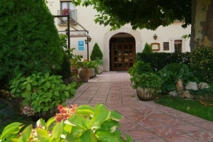 Silence Hotel Masia Del Cadet