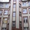 All In Hostel - Hotel - Berlin