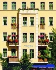Junckers Hotel Garni