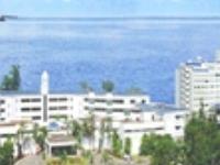 Furama Hotel Beihai