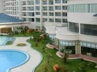 Ocean Pearl Vacation Hotel