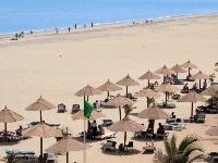 Laico Atlantic Banjul