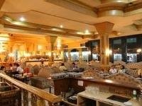 13 Coins Airport Grand Resort