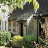 The Priory Inn