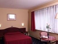 Chelton Hotel