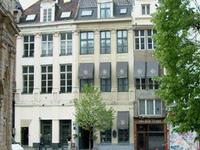 Le Dixseptieme Hotel