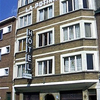 Brussels Hotel Potiniere