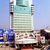 Lan Du Hotel