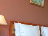 Swiss Belhotel Batam