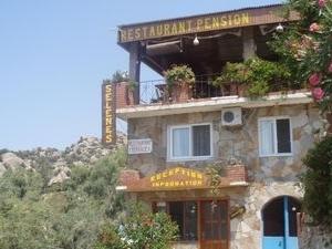 Selenes Mini Hotel