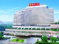 Guangdong Dasha Hotel