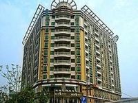 Dunhe Business Hotel