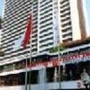 Hui Fu Business Hotel