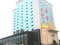 Silverseas Hotel