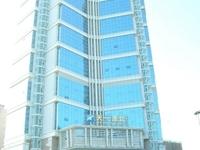 Skyline Business Hotel