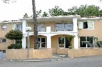 Citea Residentiel Mougins