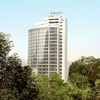 Gloria Plaza Hotel Wanzhou