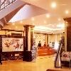 Tian Yi Business Hotel