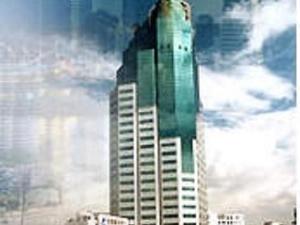Yin Cheng Hotel