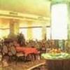 Nanshan Garden Hotel Dalian