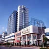 Manwan Resort Hotel