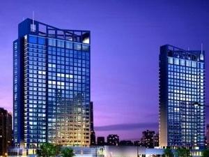 Tongda International Hotel