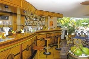 Karibean Baie Du Galion Resort-Goelette suites