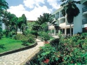 Hotel De La Pagerie