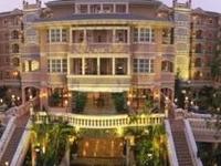 Butterfly Valley Resort Hotel