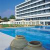 Airotel Achaia Hotel