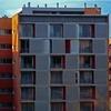 Apartamentos Els Quimics