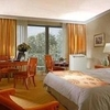 Hanoi Amazing Hotel