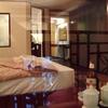 Sunrise Hotel Hanoi