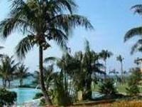 Chateau Beach Resort