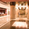 Quintessence Qiantang Hotel