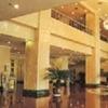 Qian Wang Business Hotel