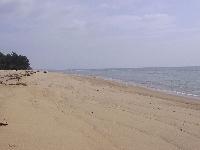 The Hotspring Beach Resort S