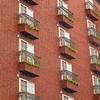 C Est Jeune Hotel