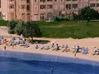 Calas De Ibiza Apartments