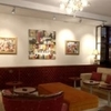Suite Home Hotel Cihangir