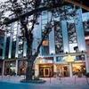 Ortakoy Princess Hotel And Con