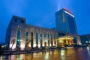 Evertop Grand Hotel