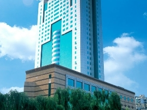 Yeohwa International Hotel