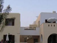 Marias Residence