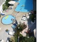 Agela Hotel