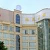 Plateau Pearl Grand Hotel